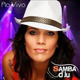 Ju Moraes - Samba d´Ju