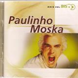 Paulinho Moska - Série Bis