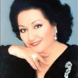 Montserrat Caballé - -lucrezia-borgia-dcs2