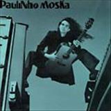 Paulinho Moska - Vontade
