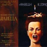 Montserrat Caballé - 4. Strauss - Arabella VL2