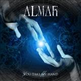 Almah - You Take My Hand [Demo]