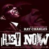 Ray Charles - Hey Now