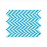 Pet Shop Boys - Eletric (F.Lopes)