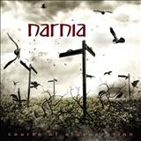 Narnia - Curse Of A Generation