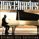 Ray Charles - Ultimate Hits Collection - CD1