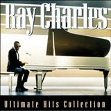 Hit The Road Jack - Ultimate Hits Collection - CD2