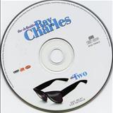 Ray Charles - The Definitive - CD2