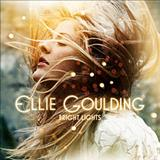 Ellie Goulding - Bright Lights (Deluxe Version) CD1
