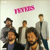 The Fevers - Fevers 89