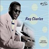 Ray Charles - Mess Around - CD2