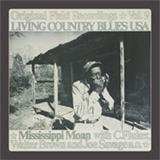 Country blues - 1982 Country