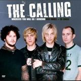 The Calling - The Calling