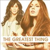 Cher - Cher feat. Lady Gaga
