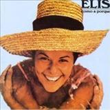 Elis Regina - Elis Regina - 1969 - Elis, Como e Porque