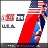 Top 40 Singles Us