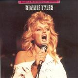 Bonnie Tyler - castle master collection