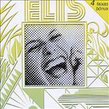 Elis Regina - Elis Regina - 1980 - Elis