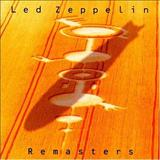 Led Zeppelin - Remasters Disc 1