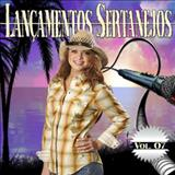 Elite Sertaneja - lançamentos sertanejos