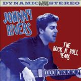 Johnny Rivers - Johnny Rivers - The Rock n Roll Years