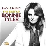 Bonnie Tyler - the best tyler