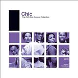 Chic - The Definitive Groove Collection - Disco 2