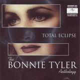 Bonnie Tyler - total eclipse cd 2