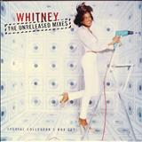 Whitney Houston - Whitney Houston - The Unreleased Mixes (2000)_Especial