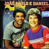 João Paulo & Daniel - João Paulo & Daniel - Vol. 01 (Amor Sempre Amor)