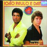 João Paulo & Daniel - João Paulo & Daniel - Vol. 02 (Planeta Coração)