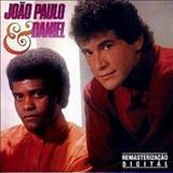 João Paulo & Daniel - João Paulo & Daniel Volume 03