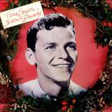Frank Sinatra - Christmas Dreaming