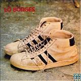 Lô Borges - Lô Borges