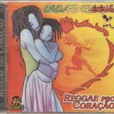 Circuito Reggae - Circuito Reggae 8