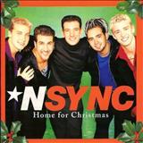 Nsync -  Home For Christmas