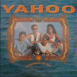 Yahoo - Yahoo-caminhos de sol