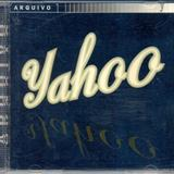 Yahoo - yahoo-arquivo 1996