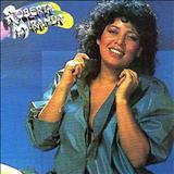 Roberta Miranda - Roberta Miranda - Vol. 01