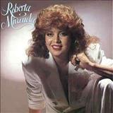 Roberta Miranda - Roberta Miranda - Vol. 02
