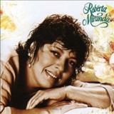 Roberta Miranda - Roberta Miranda - Vol. 09