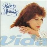 Roberta Miranda - Roberta Miranda - Vida
