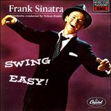 Frank Sinatra - Swing Easy