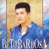 Beto Barbosa - Beto Barbosa - Ritmos