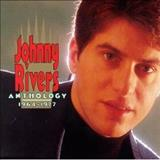 Johnny Rivers - Johnny Rivers Anthology (1964-1977) Disco 1