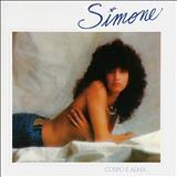 Simone - Simone - Corpo E Alma