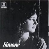 Simone - Simone (1973)