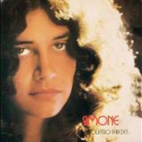 Simone - Simone - Quatro Paredes