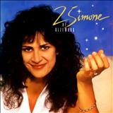 Simone - Simone - 25 de dezembro