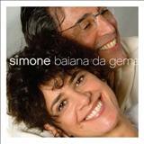 Simone - Simone - Baiana da Gema